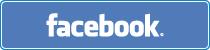 珈琲香坊 公式フェイスブックはこちら